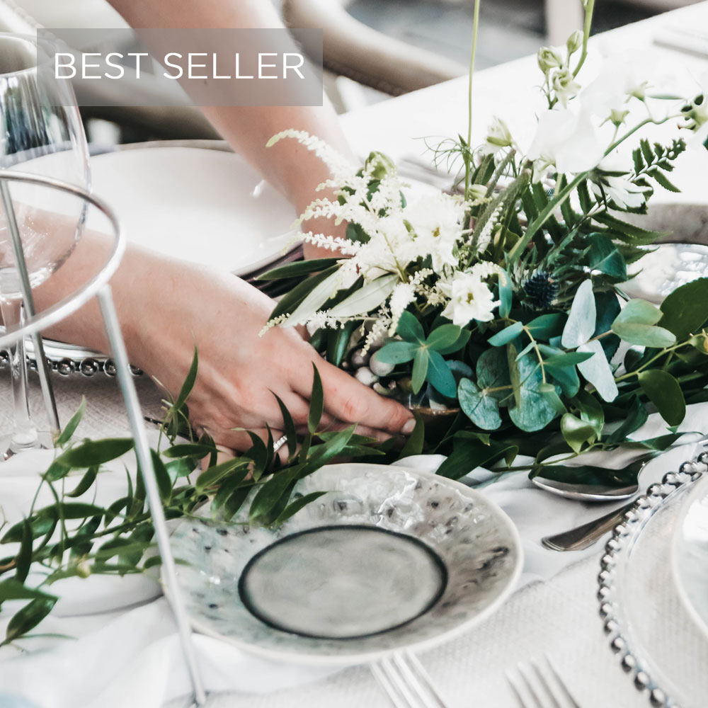 Luxury Wedding Styling, Luxury Wedding Stylist, On the Day Styling, On the Day Wedding Styling